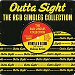 R & B Singles Collection Vol 1