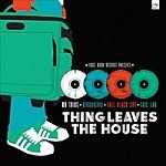Thing Leaves The House (rsd 2015 - soul)