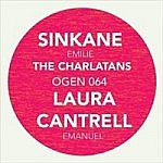 Sinkane With The Charlatans/Laura Cantrell With The Charlatans
