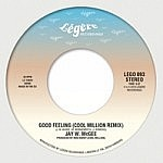 Good Feeling (Cool Million Remix)