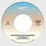Good Feeling (Cool Million Remix)