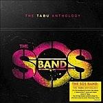 Tabu Anthology
