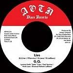 Lies/Is It Cool