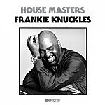 Defected Presents House Masters- Frankie Knuckles
