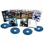Ultimate Sinatra (Deluxe Box Set)
