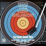 Mod - The New Religion