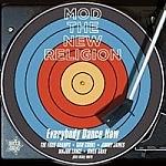 Mod - The New Religion