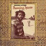 Social Living/Living Dub