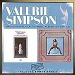 Exposed/Valarie Simpson