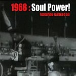 1968 Soul Power