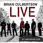 Live 20Th Anniversary Tour