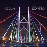 City Lights 3 - Soweto
