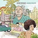 Henry Stone'S Miami Sound- The Recod Man'S Finest 45'S