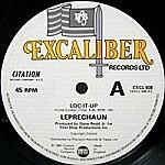 Loc-It-Up