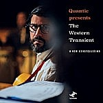 Quantic Presents The Western Transient (Ltd Edition)
