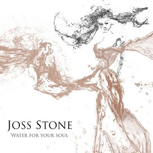 Water For Your Oul (Deluxe)