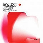 Southport Weekender - Joey Negro Miguel Migs Gilles Peterson