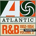 Atlantic R&B 1947 - 1974 - Vol.2 1952 - 1954 The Platinum Collection