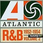 Atlantic R&B 1947 - 1974 - Vol.2 1952 - 1954 The Platinum Collection