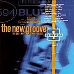 New Groove The Blue Note Remix Project Vol.1