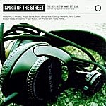 Spirit Of The Street 2