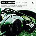 Spirit Of The Street 2