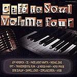 Café De Soul Volume Four