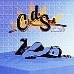 Café De Soul Volume 5