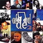 Café De Soul 2