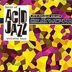 Best Of Acid Jazz Volume Two