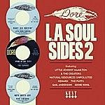 Dore L.A. Soul Sides Vol 2