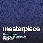 Masterpiece Vol 20