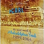 Philadelphia Soul 1959-1964