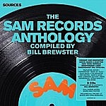 Sources - Sam Records Anthology