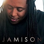 Jamison