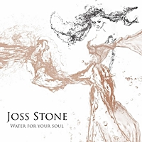 Water For The Soul (Deluxe)