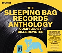 Sources - Sleeping Bag Records