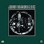 Gears (Plus Bonus Tracks) 180Gm