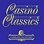 Casino Classics - Complete Collection
