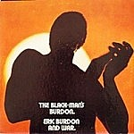 Black-Mans Burdon