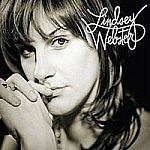 Lindsey Webster (Signed Copy)