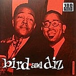 Bird And Diz (180Gm)