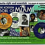 Northern Soul Of Miami