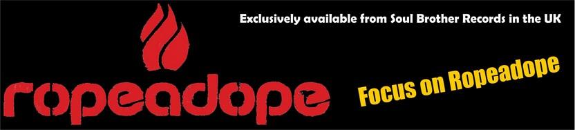 ropeadope banner2