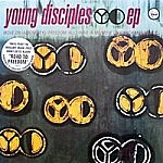 Young Disciples Ep