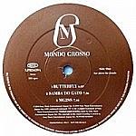 Mg4 Album Sampler