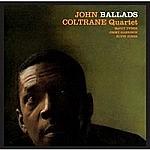 Ballads (180 Gm)