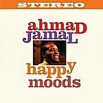 Happy Moods (180 Gm)