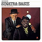 Sinatra And Basie (180 Gm)