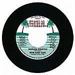 Harlem Shuffle/Backfield In Motion